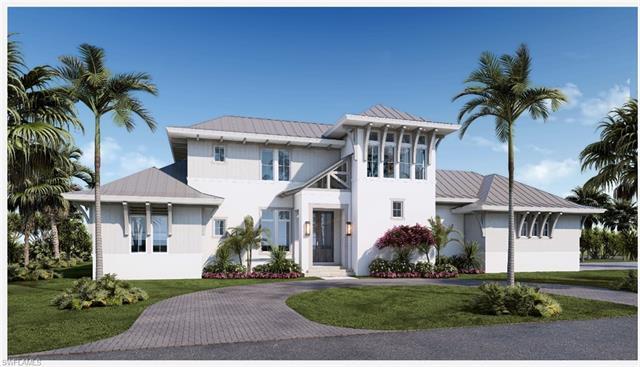 295 Grapewood Ct, Marco Island, FL 34145