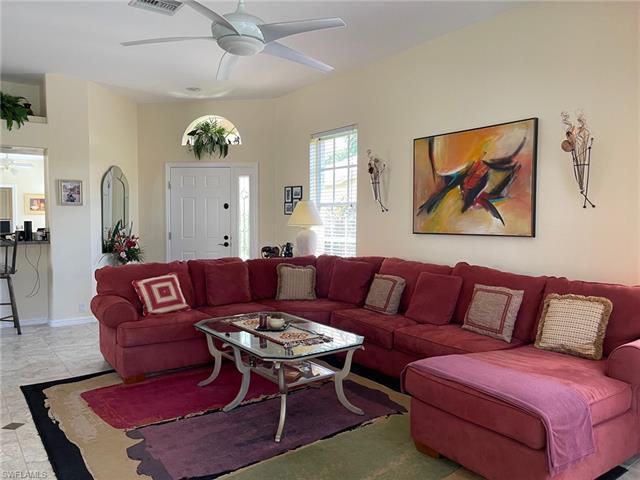 13140 Southampton Dr, Bonita Springs, FL 34135