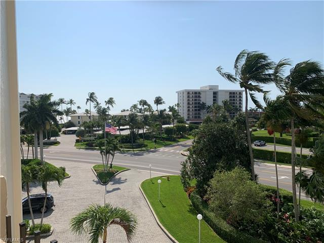 2150 Gulf Shore Blvd N 401, Naples, FL 34102
