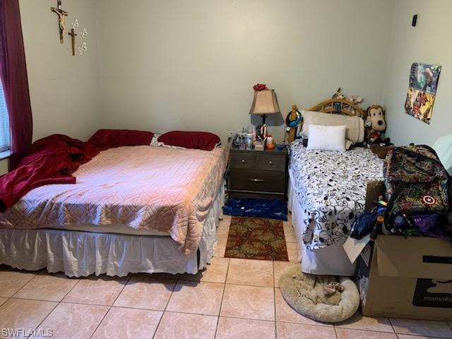 9193 Seville Rd, Fort Myers, FL 33967