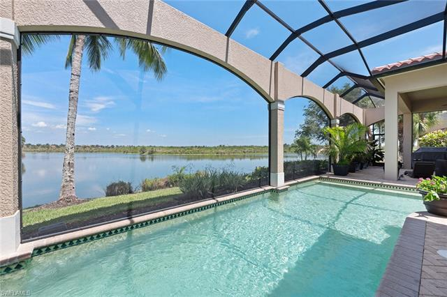 8516 Bellagio Dr, Naples, FL 34114