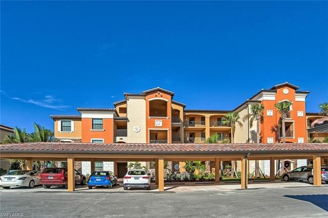 17991 Bonita National Blvd 825, Bonita Springs, FL 34135