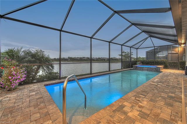 7663 Winding Cypress Dr, Naples, FL 34114