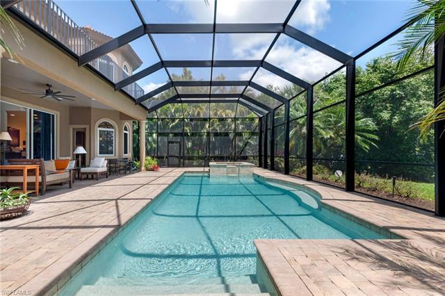 9000 Crooked Stick Ct, Naples, FL 34113