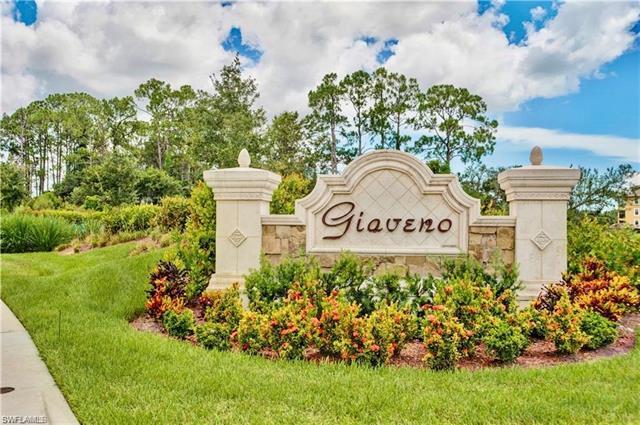 9816 Giaveno Cir 1332, Naples, FL 34113