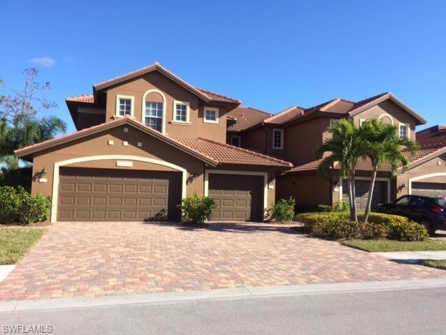 6681 Alden Woods Cir 4-101, Naples, FL 34113