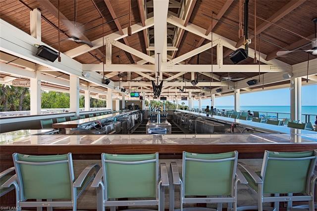 6361 Pelican Bay Blvd 503, Naples, FL 34108