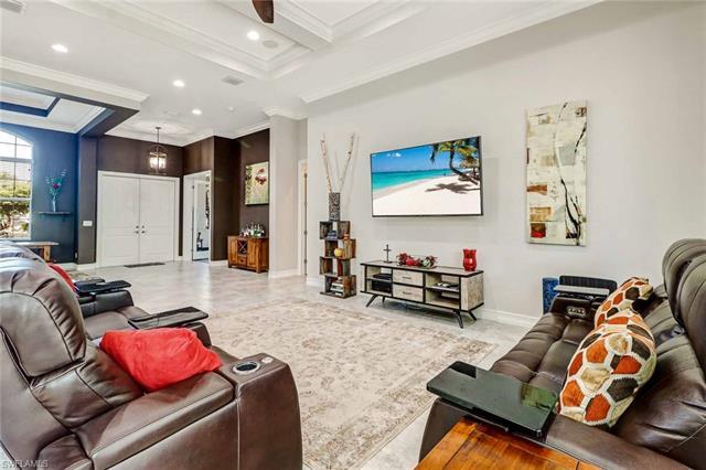 17279 Hidden Estates Cir, Fort Myers, FL 33908