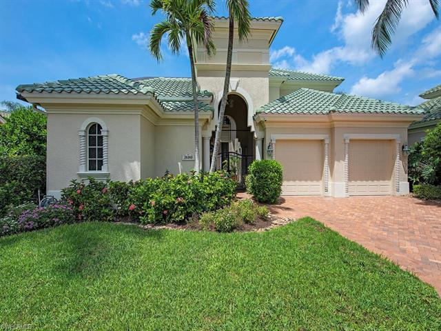 26360 Augusta Creek Ct, Bonita Springs, FL 34134