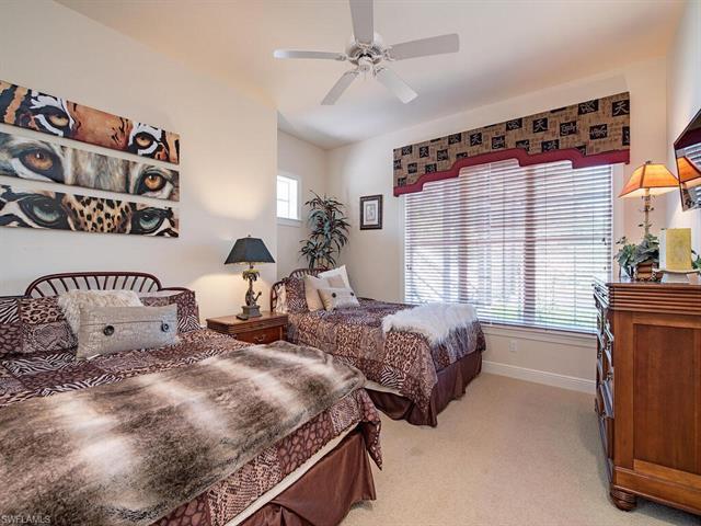 26360 Augusta Creek Ct, Bonita Springs, FL 34134