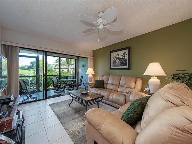 601 Augusta Blvd 601-3, Naples, FL 34113