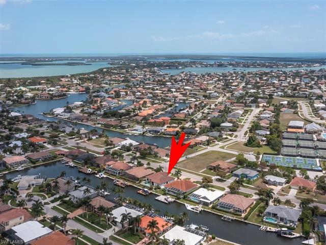 1558 San Marco Rd, Marco Island, FL 34145
