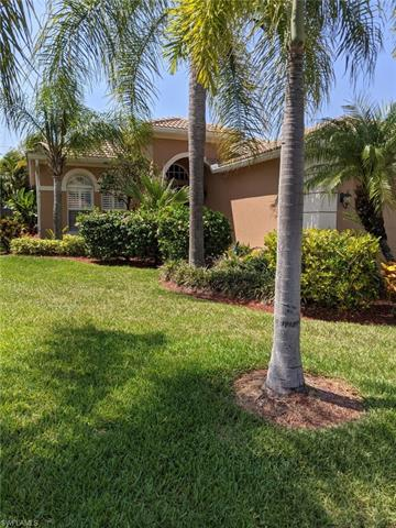 15890 Cutters Ct, Fort Myers, FL 33908
