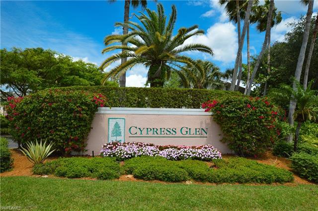 3265 Amanda Ln 42, Naples, FL 34109
