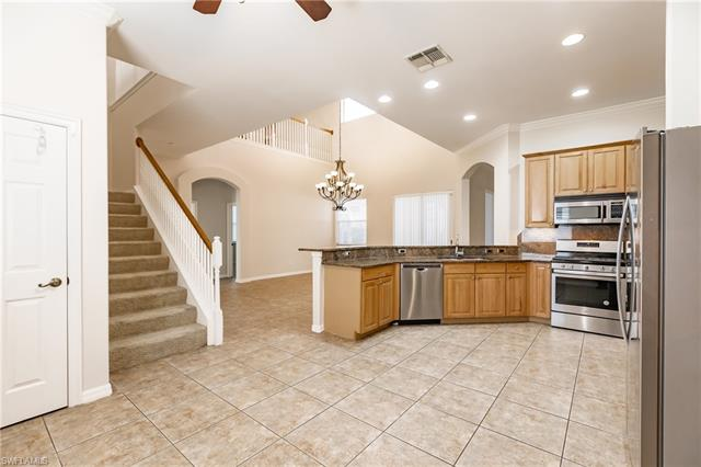 11707 Grey Timber Ln, Fort Myers, FL 33913