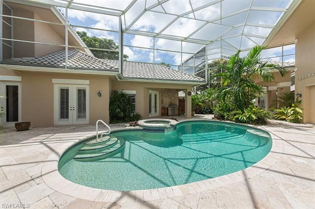 4248 Sanctuary Way, Bonita Springs, FL 34134