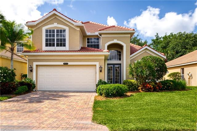 8876 Ventura Way, Naples, FL 34109