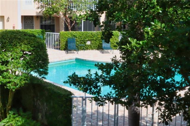 5637 Turtle Bay Dr Ii-22, Naples, FL 34108