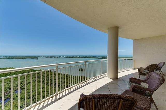 4931 Bonita Bay Blvd 2101, Bonita Springs, FL 34134