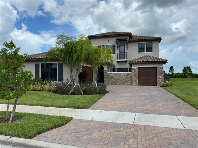 5354 Chandler Way, Ave Maria, FL 34142