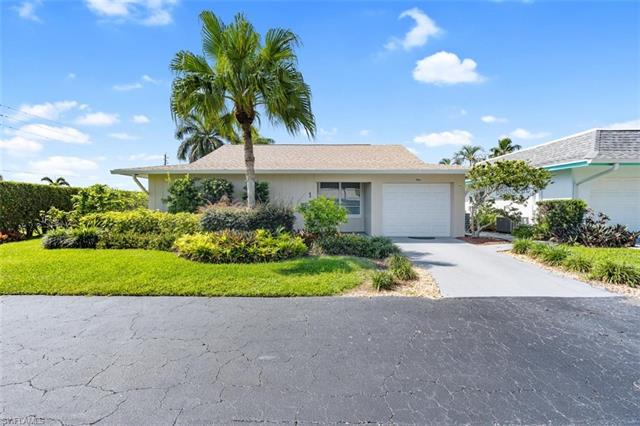 1 Crooked Ln 24, Naples, FL 34112
