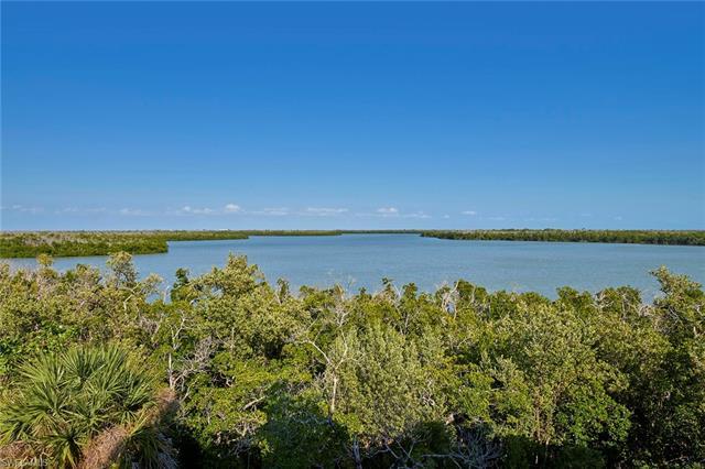 888 Whiskey Creek Dr, Marco Island, FL 34145
