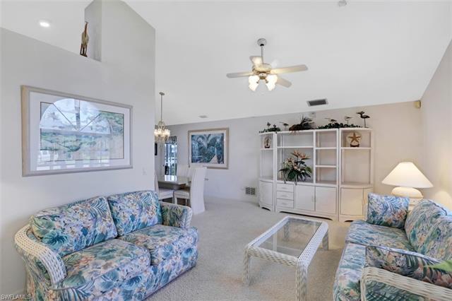 483 Driftwood Ct, Marco Island, FL 34145