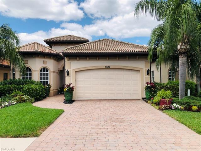 7802 Ashton Rd, Naples, FL 34113