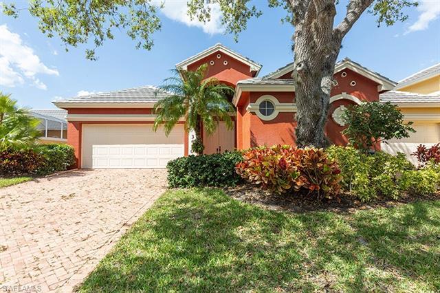 3450 Marbella Ct, Bonita Springs, FL 34134