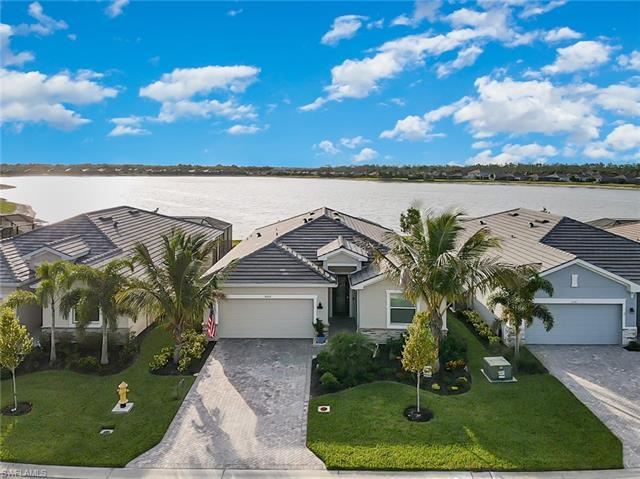 16265 Bonita Landing Cir, Bonita Springs, FL 34135