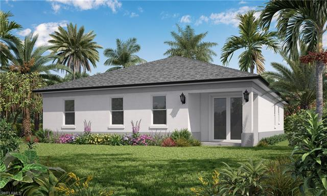3106 41st St W, Lehigh Acres, FL 33971