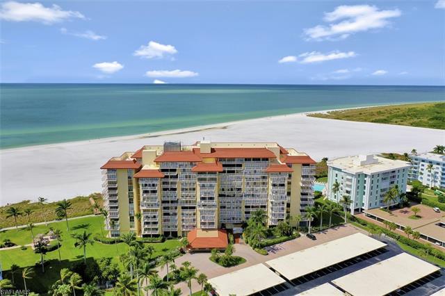 180 Seaview Ct 410, Marco Island, FL 34145