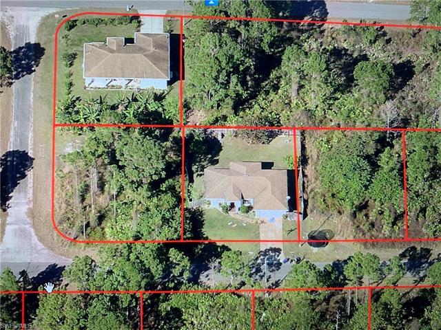 1135 Dutchess St E, Lehigh Acres, FL 33974
