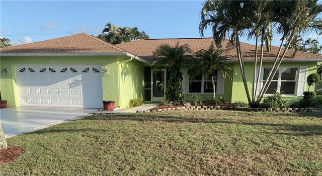 3539 Tomlinson St, Bonita Springs, FL 34134