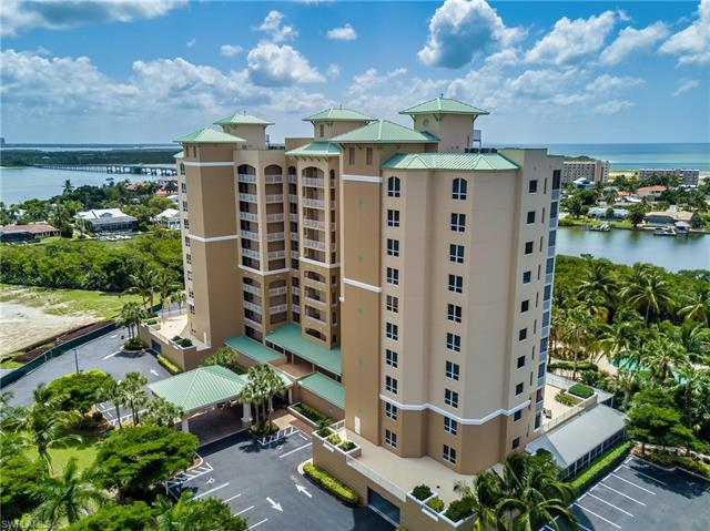 4182 Bay Beach Ln 7ph3, Fort Myers Beach, FL 33931