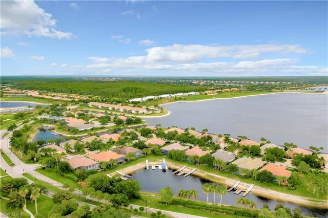 8754 Hideaway Harbor Ct, Naples, FL 34120