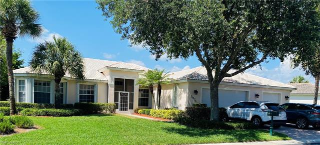3974 Recreation Ln, Naples, FL 34116