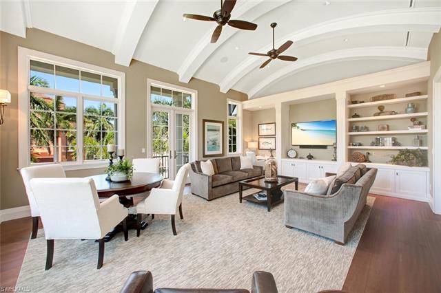 225 Barefoot Beach Blvd, Bonita Springs, FL 34134