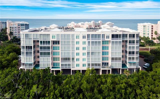 262 Barefoot Beach Blvd 206, Bonita Springs, FL 34134