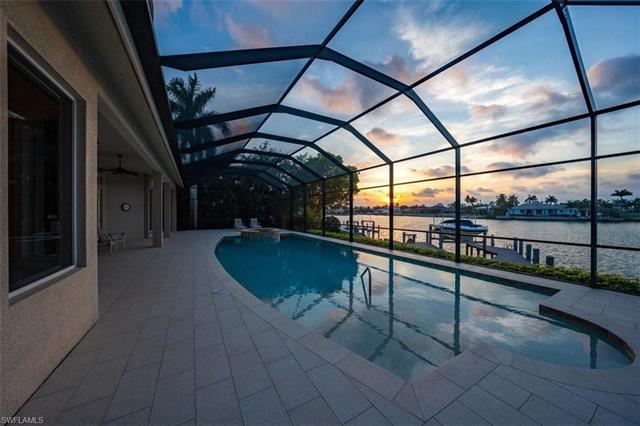 1380 Cutler Ct, Marco Island, FL 34145