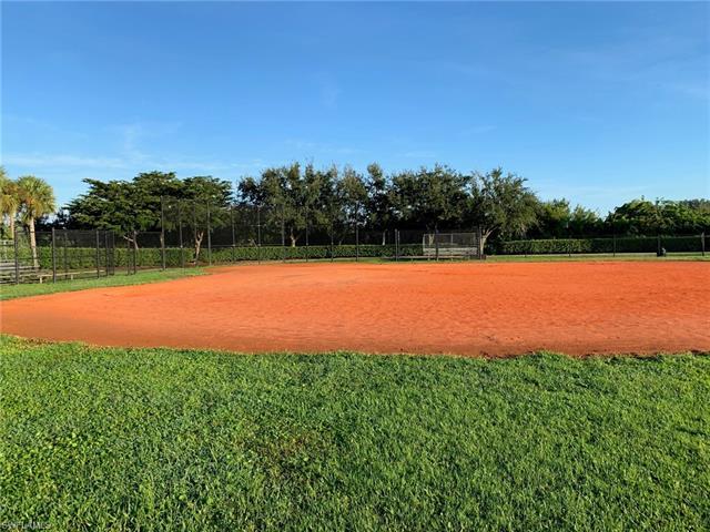 20206 Larino Loop, Estero, FL 33928