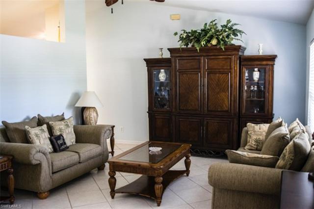 1410 San Marco Rd, Marco Island, FL 34145