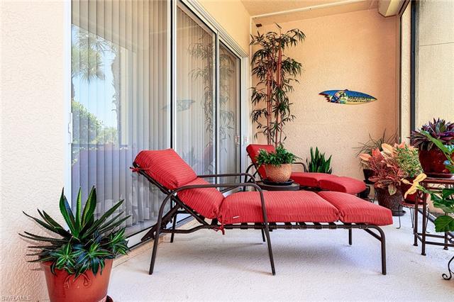3730 Montreux Ln 102, Naples, FL 34114