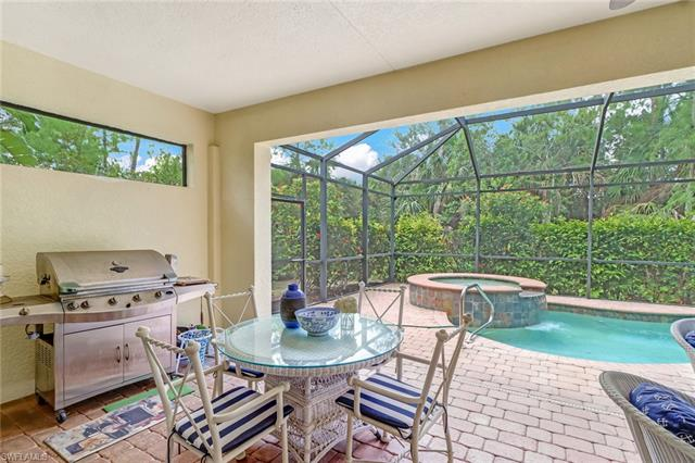12803 Aviano Dr, Naples, FL 34105
