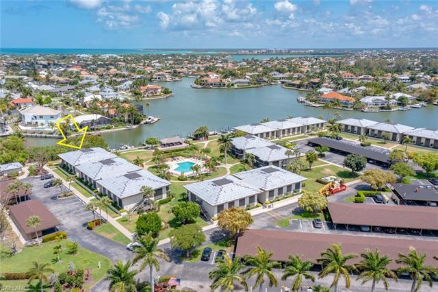 501 Seaview Ct R-3, Marco Island, FL 34145