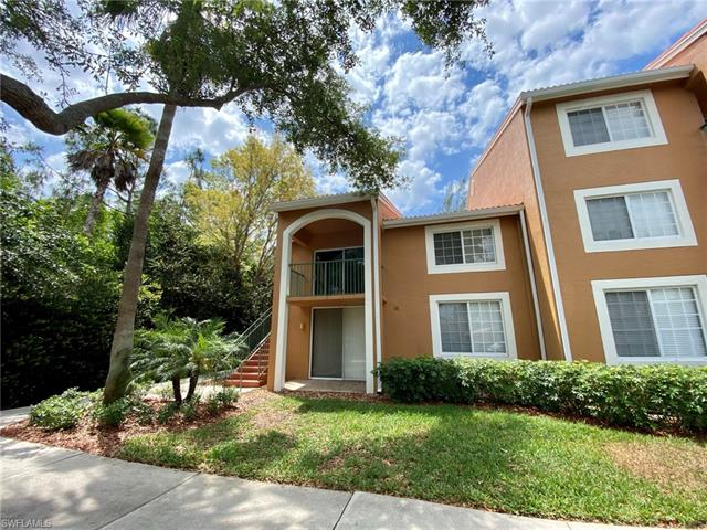 1150 Wildwood Lakes Blvd 8-201, Naples, FL 34104