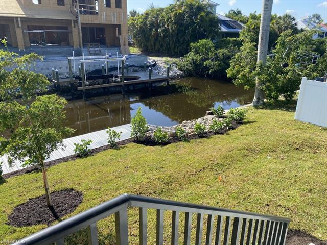27085 Belle Rio Dr, Bonita Springs, FL 34135