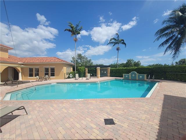 8735 River Homes Ln 6101, Bonita Springs, FL 34135