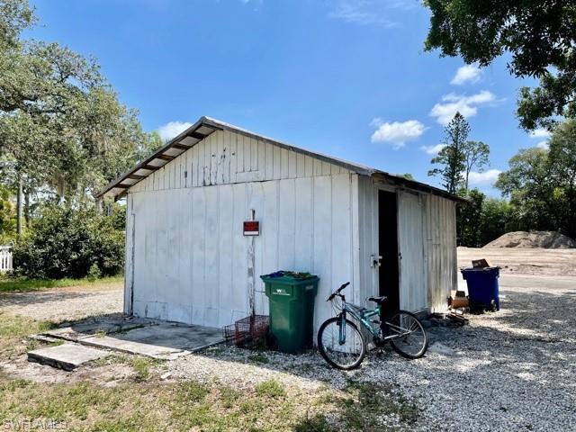 10210 Illinois St, Bonita Springs, FL 34135