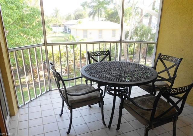 3900 Leeward Passage Ct 203, Bonita Springs, FL 34134